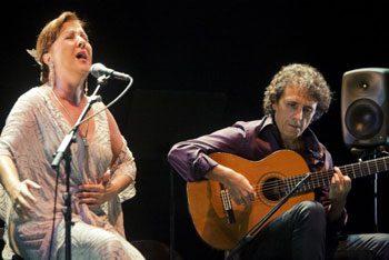 flamenco baile, flamenco en madrid, flamenco guitarra, flamenco musica, flamenco madrid,