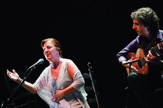 guitarra flamenca, flamenco, flamengo fc, flamenco guitar, buleria,