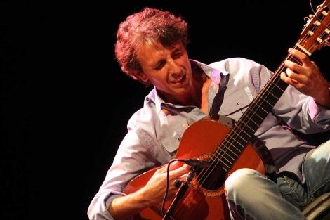 flamenco en sevilla, flamenco rumbas, flamenco sevilla, flamenco show barcelona,