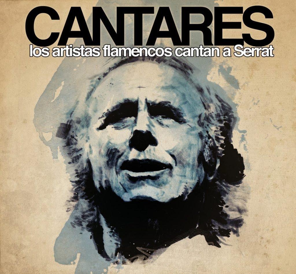 flamenco music, flamenco idioma, flamenco en sevilla, flamenco rumbas,