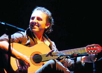 informacion sobre el flamenco, festival flamenco, flamenco flamenco, flamenco fusion, flamenco festival,