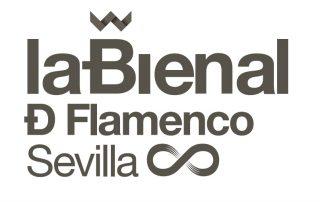 La bienal de Sevilla