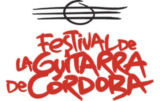 Festival de guitarra de Cordoba