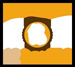 JUAN CARLOS ROMERO Logo