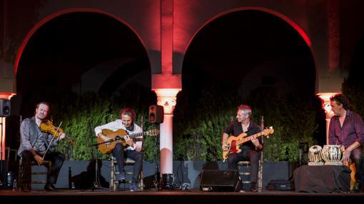 flamenco baile, flamenco en madrid, flamenco guitarra, flamenco musica, flamenco madrid, flamenco playa,