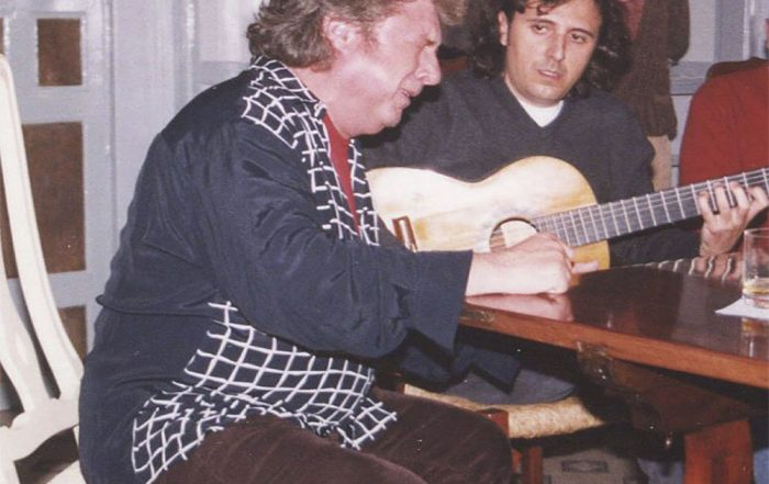 guitarra flamenca, musica flamenca, baile flamenco, flamenco madrid, flamenco dress,